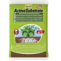 Питательный грунт Tetra ActiveSubstrate 3л
