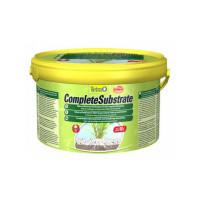 Питательный грунт Tetra Complete Substrate 5,0 кг