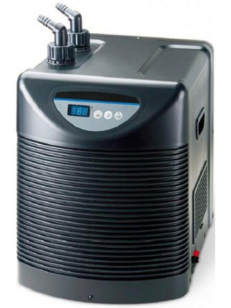 Холодильник для аквариума Hailea HC 1000A
