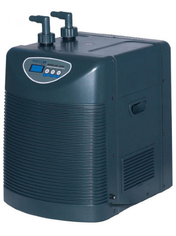 Холодильник для аквариума Hailea HC 500A Код 6517