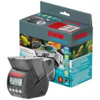 Кормушка автоматическая для рыб Eheim TWIN