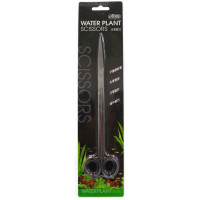 Профессиональные ножницы для аквариума ISTA 545