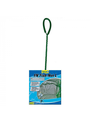 Сачок для аквариума Tetra FN L