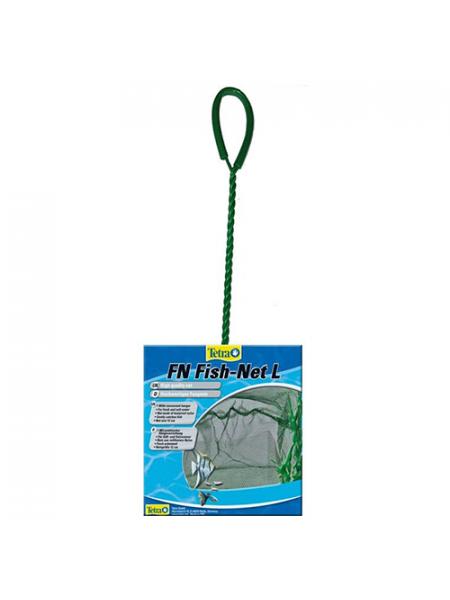 Сачок для аквариума Tetra FN L (12см)