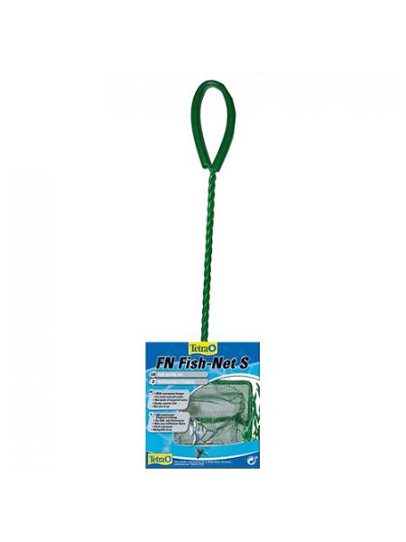 Сачок для аквариума Tetra FN S (8см)