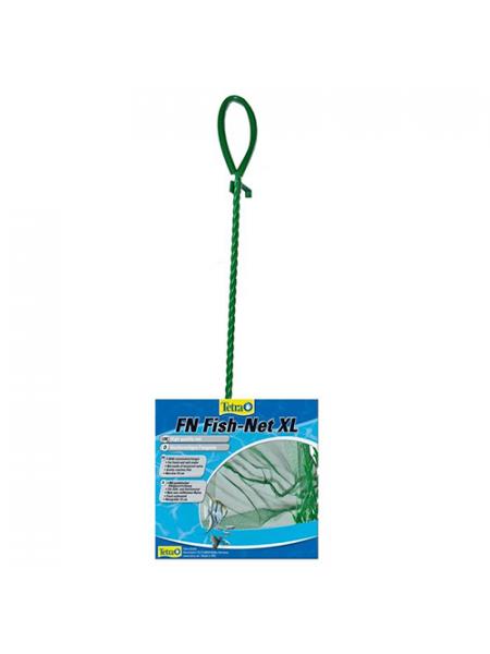 Сачок для аквариума Tetra FN XL (15см)