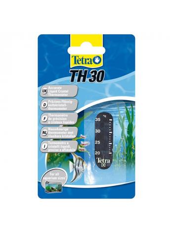 Цифровой термометр для аквариума Tetra TH 30