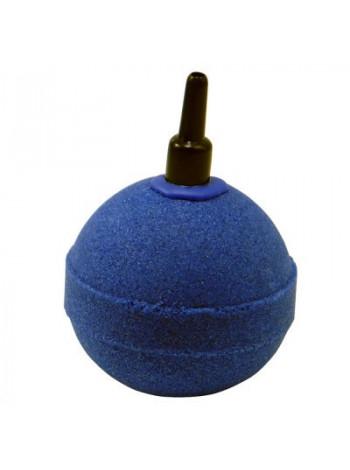 Распылитель шар 25 мм (ZELAQUA)