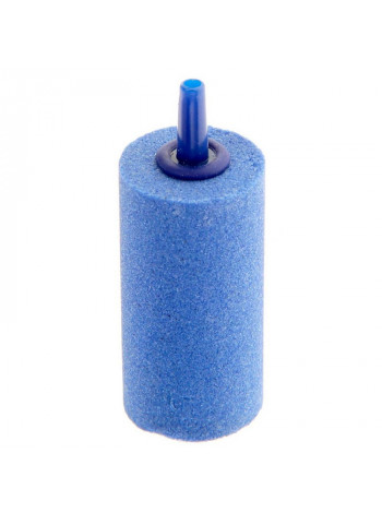 Распылитель цилиндр 30×80 мм (ZELAQUA)