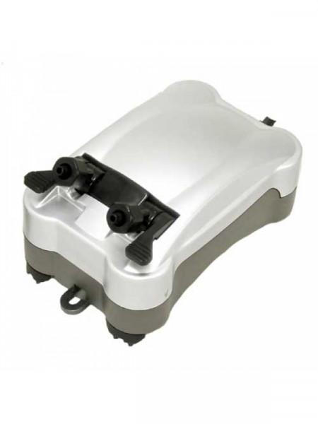 Компрессор JBL ProSilent a300 для аквариумов до 400л.