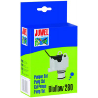 Помпа Juwel Pump Set Bioflow 280, до 1000 л/ч