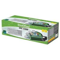 Ультрафиолетовый стерилизатор TetraPond UVC 12 000
