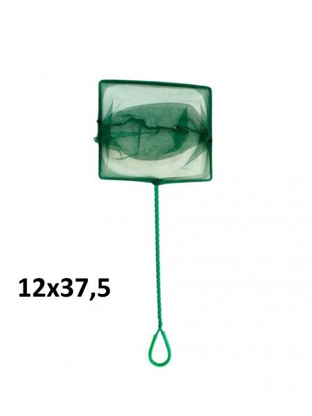 Сачок аквариумный 12*37.5cm