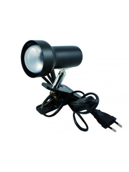 Универсальный светильник на прищепке