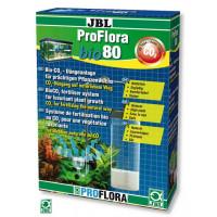 Система СО2 JBL ProFlora bio80