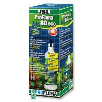 Система СО2 JBL ProFlora bio80 eco