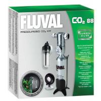 Набор CO2 88 гр Fluval
