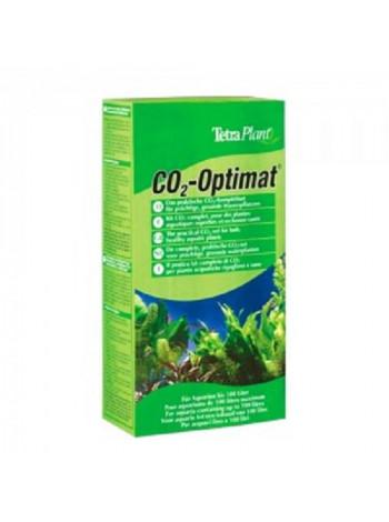 Комплект Tetra CO2-Optimat