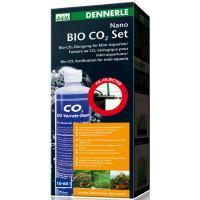 Установка для подачи СО2 Dennerle Nano Bio CO2