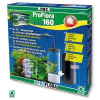 Система СО2 JBL ProFlora bio160