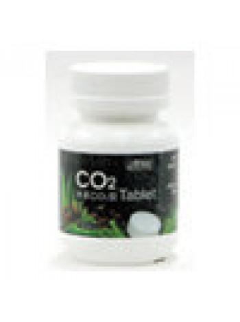 Таблетки СО2 ISTA