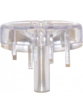 Сменная крышка для CO2-реактора Cyclo Turbo