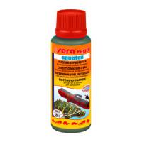 Кондиционер для аквариума Sera Reptil Aquatan 100 мл.