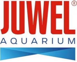 Аквариумы от компании Juwel (Германия)