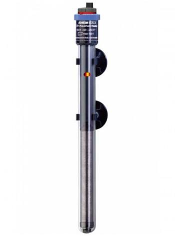 Нагреватель Eheim Jager 100 Вт от 100 до 150 л