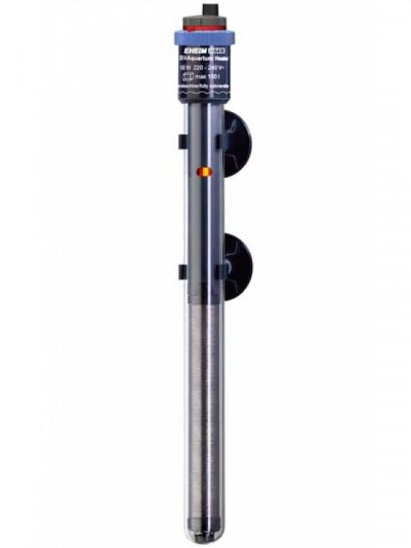 Нагреватель Eheim Jager 100 Вт от 100 до 150 л.