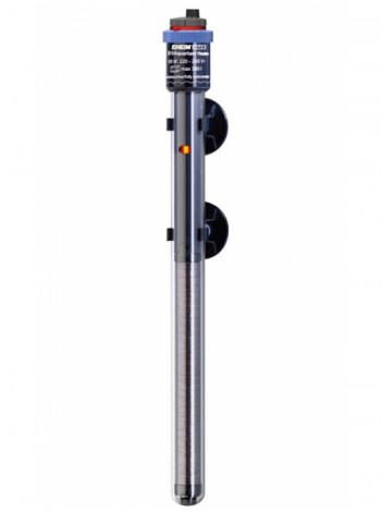 Нагреватель Eheim Jager 250 Вт, от 400 до 600 л