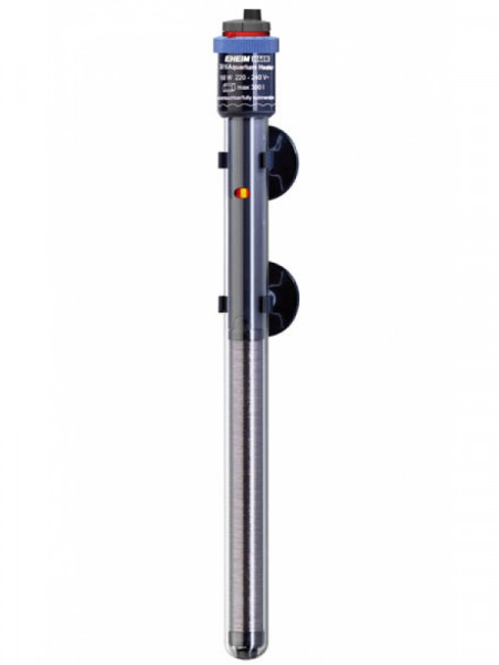 Нагреватель Eheim Jager 125Вт, от 150 до 200л.