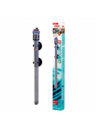 Нагреватель Eheim Jager 200 Вт, от 300 до 400 л.