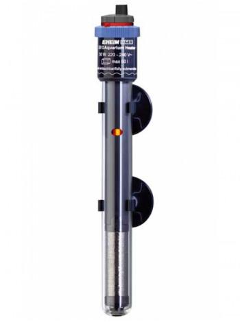 Нагреватель Eheim Jager 50 Вт, от 25 до 60 л.