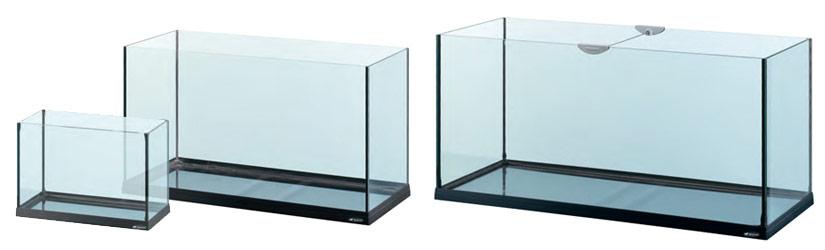 магазин аквариумов Seaprice